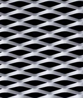 purlins - steel mesh -Steel Fencing