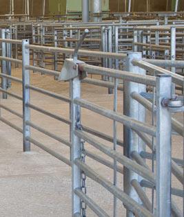Rural Steel Supplies